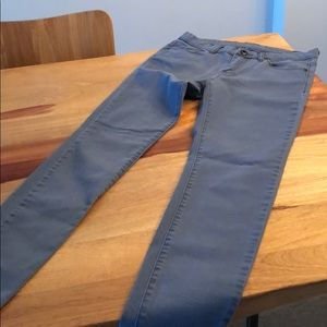 Blank NYC Size 27 Jeans